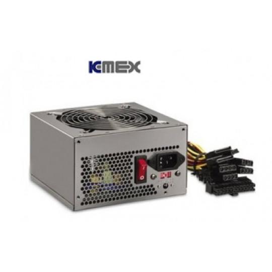 Fonte K-Mex 300w