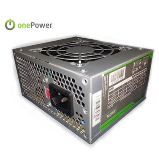 Fonte One Power  MP250W SFX para gabinete slim