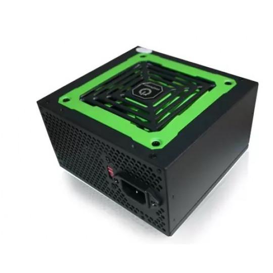 Fonte One Power 500w atx