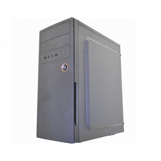 Desktop AMD A6 7480 FM2 - Memória 4GB - SSD 120GB