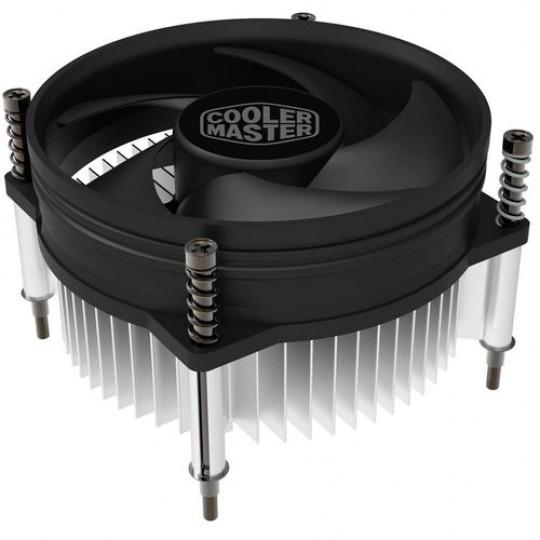 AirCooler I30 CoolerMaster